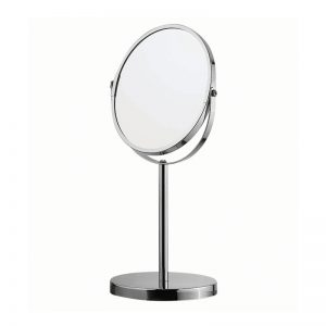 17cm Straight Vanity Mirror