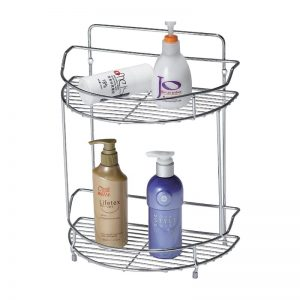 2-layer Rack Oval