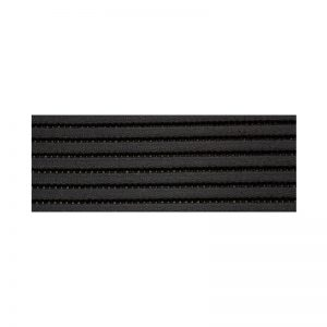 Anti Slip Sheet - Black