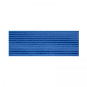 Anti Slip Sheet - Blue