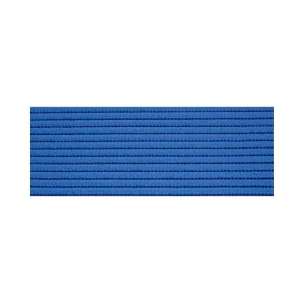Anti Slip Sheet - Blue