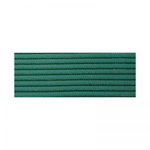 Anti Slip Sheet - Green