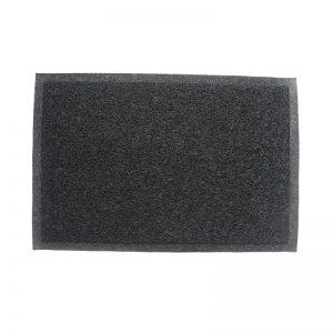 Door Mat Dirt Stop (Black) - DT-4060-BLK