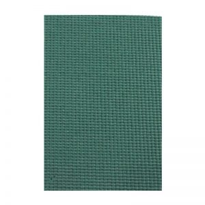 Floor Matting Anti Slip Green