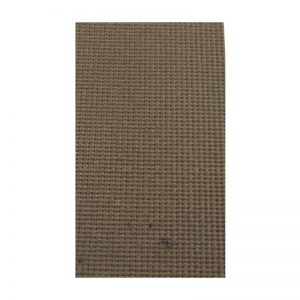 Floor Matting Anti Slip Brown