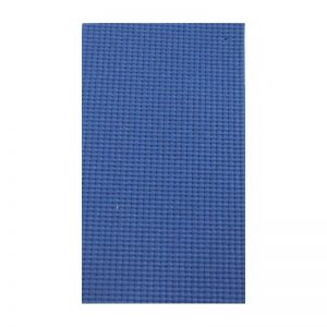 Floor Matting Anti-slip Blue