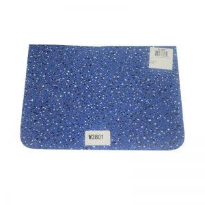 PVC Floor Mat (Linoleum)