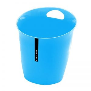 Plastic Dustbins