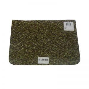PVC Flooring - Seaweed