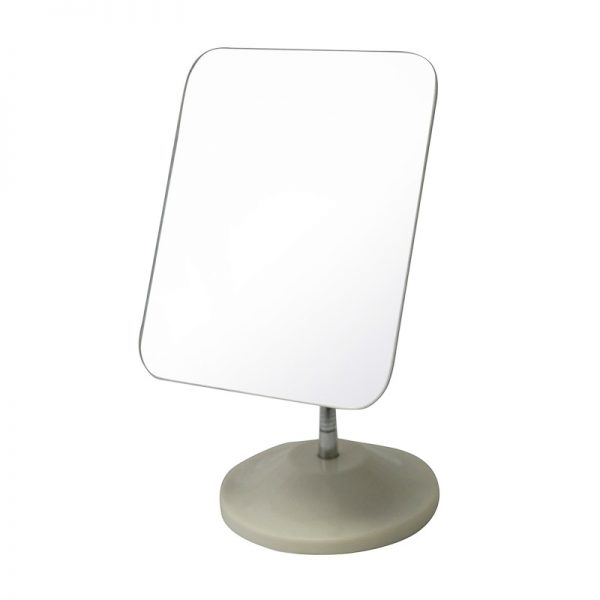 Rectangle Vanity Mirror