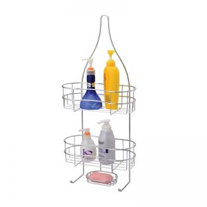 Shower Caddy - CH-5316