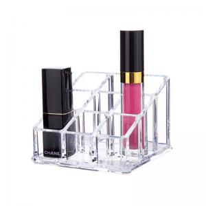 Square Lipstick Organizer
