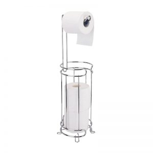 Toilet Paper Holder - CH-5166