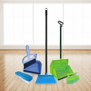 Maspion Cleaning and Household Equipment