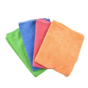 Multi-Purpose Towel