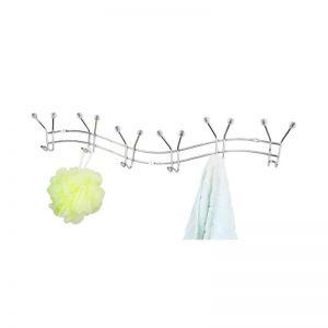 6-hook Wavilness Hanger