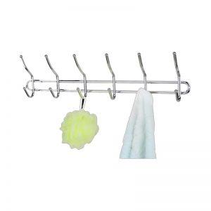 6-pc Hook Hanger