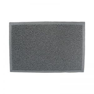 Door Mat Dirt Stop (Gray) - DT-4060-GRY