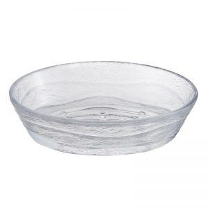 Mains Soap Dish