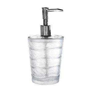 Mains Soap Dispenser