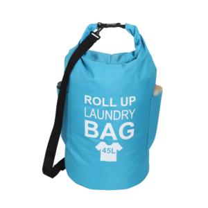Laundry Hamper/Bag