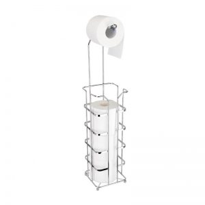 Toilet Paper Holder - CH-5160