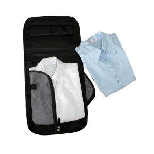 Shirt & Shoe Bags