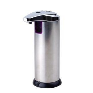 Automatic Sensor Dispenser